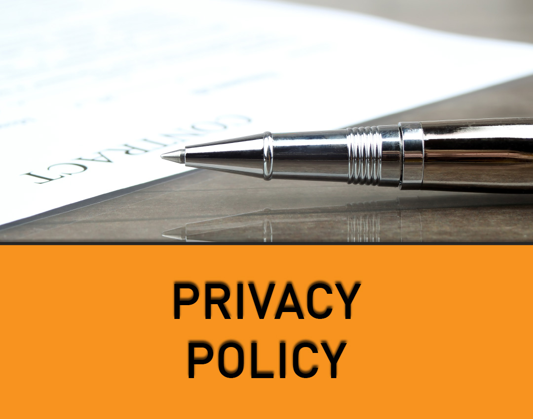 Big Ben's Junk Removal :: Privacy Policy & Terms & Conditions
