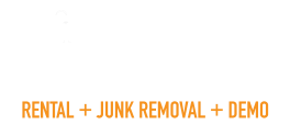 Big Ben's Junk Removal :: Bin Rental, Junk Removal & Demolition Services